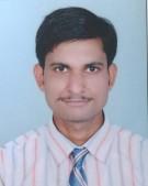 प्रदीप कुमार पाण्डेय